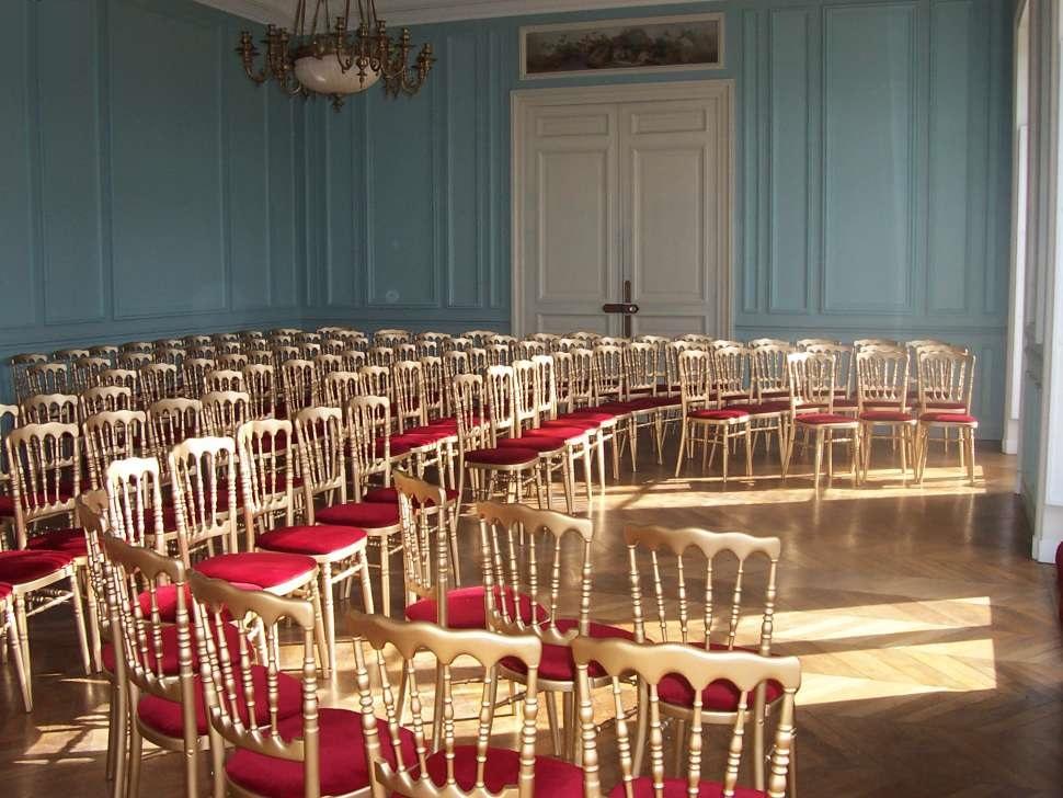 Location De Chaise Napol 233 On Dor 233 E Assise Bordeaux