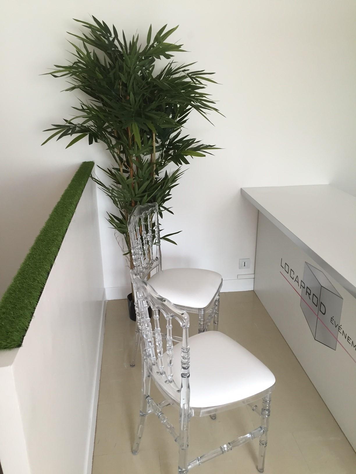 location de bambou artificiel 180cm location mobilier de r ception paris locaprod ev nement. Black Bedroom Furniture Sets. Home Design Ideas
