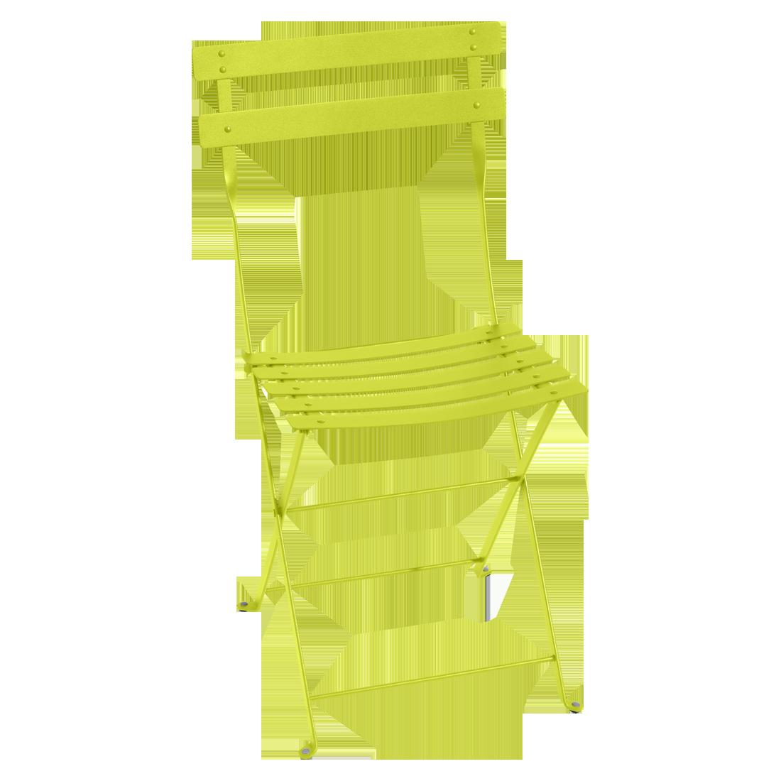 Location de chaise BISTRO (4 coloris) Location mobilier de réception ...