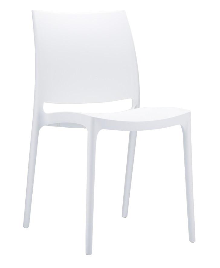 location chaise paris amazing appartement paris rue de la chaise with location chaise paris. Black Bedroom Furniture Sets. Home Design Ideas