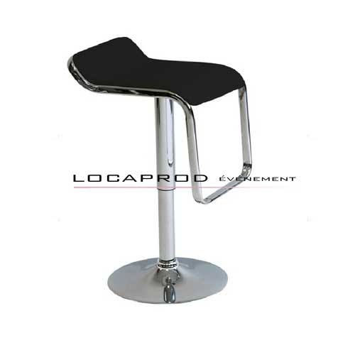 Location de tabouret LEM design en Ile de France