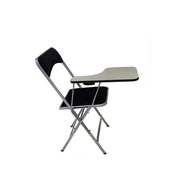 Location de tablette écritoire pour chaise pliante à Paris