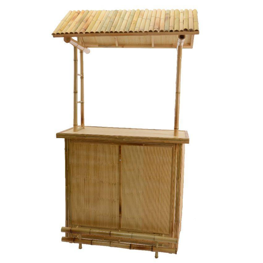 location de palmier artificiel 3m40 location mobilier de r ception paris locaprod ev nement. Black Bedroom Furniture Sets. Home Design Ideas