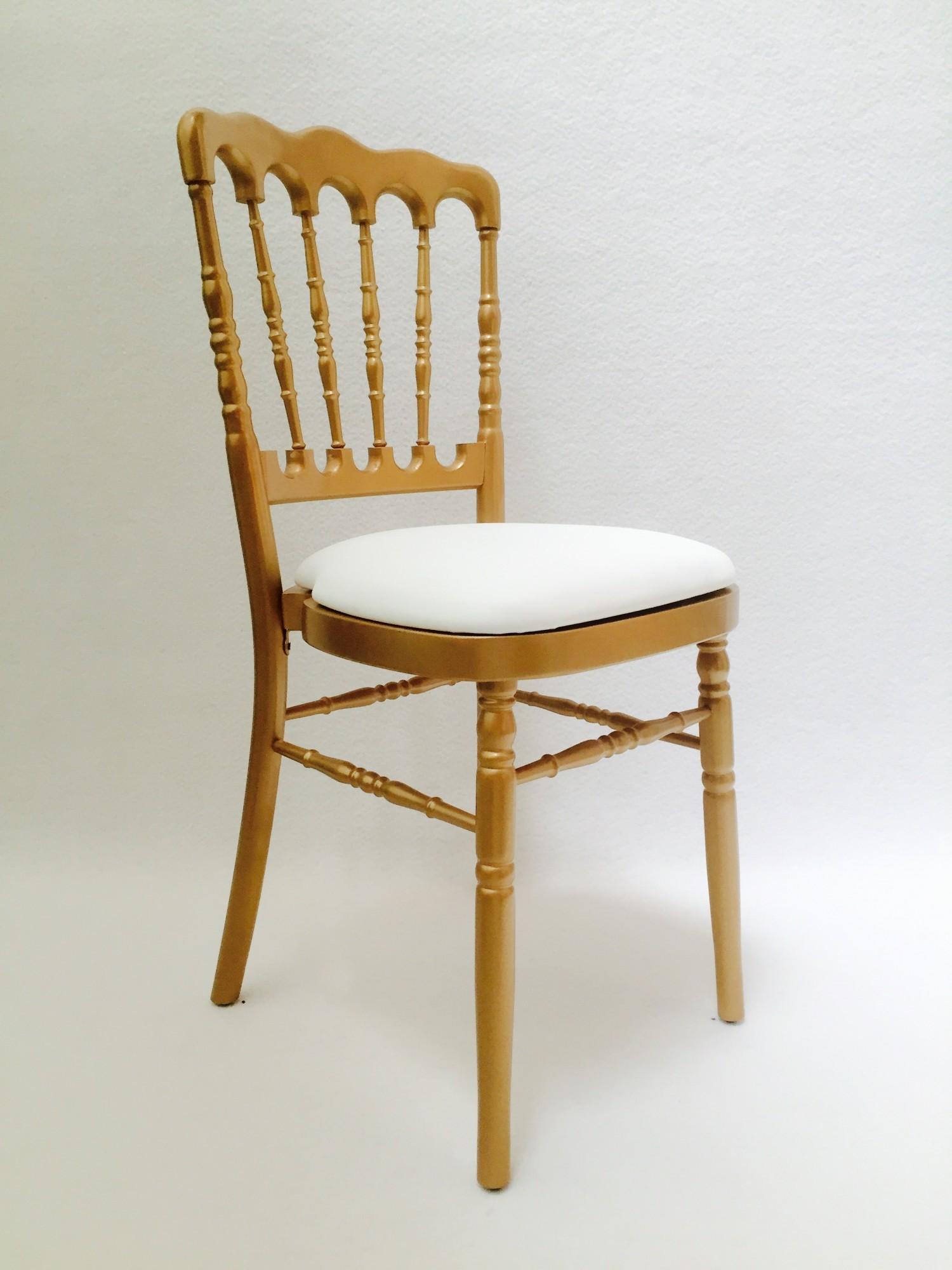 Location Chaise Paris