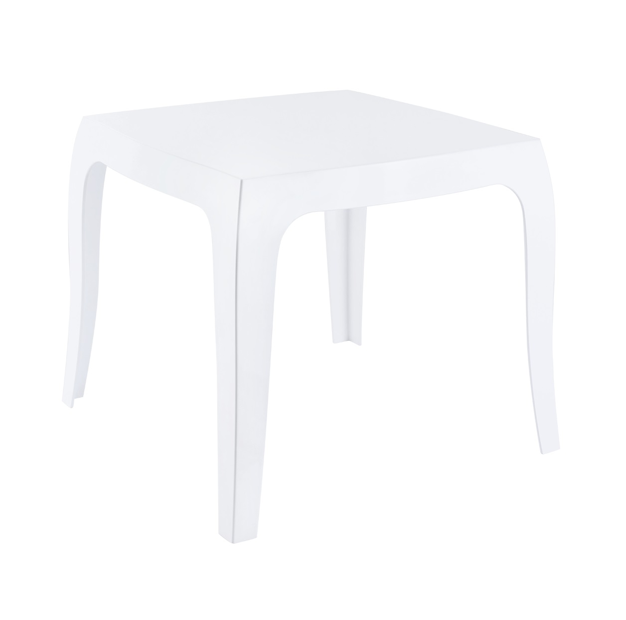 Location de table basse QUEEN design à Paris