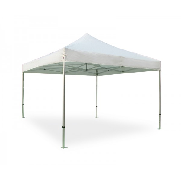Location de tente pliante 3x3m en région parisienne