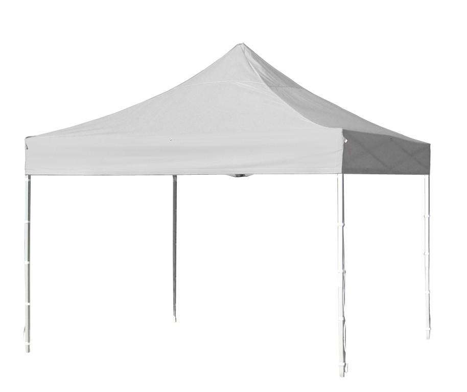 location de tente en Ile de France et dans l'Oise 60