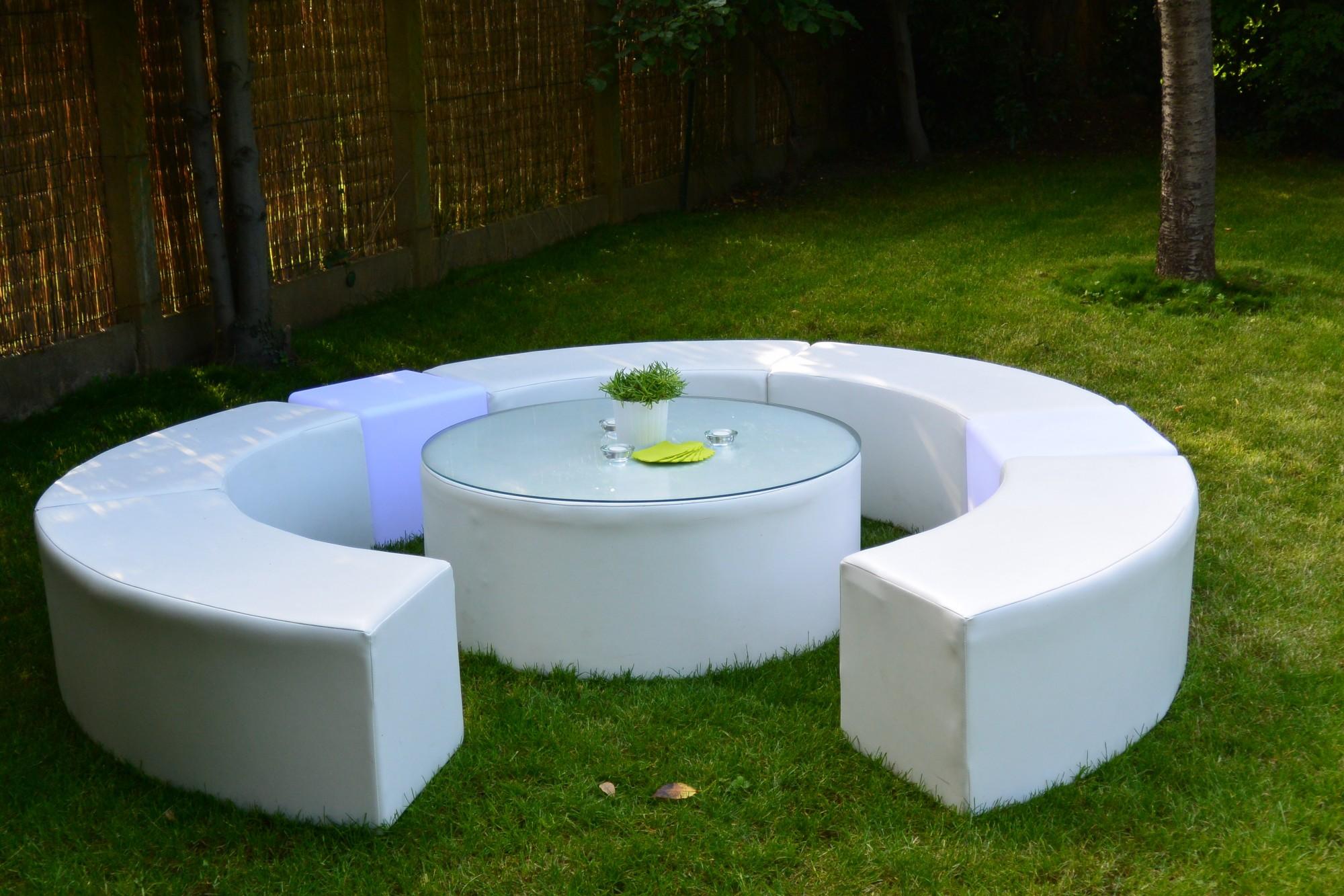 table basse bois mobilier de france. Black Bedroom Furniture Sets. Home Design Ideas