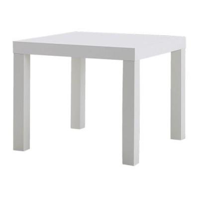 Locationde table basse en bois en région parisienne et Picardie