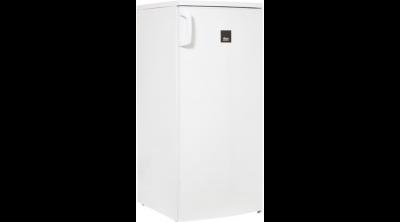 Location de réfrigérateur pour salon d'exposition à Paris