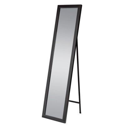 Location de miroir noir en Ile de France