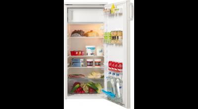 Location de frigo pour stand professionel en Ile de France
