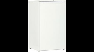 Location de réfrigérateur Top pour salon d'exposition à Paris