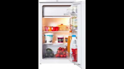 Location de réfrigérateur en Ile de France