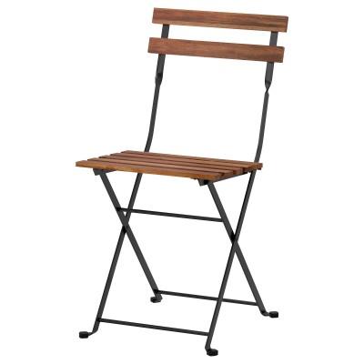 Chaise pliante de Jardin Sherwood à la location en Ile de France