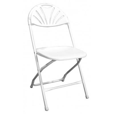 Location de chaise pliante de réception en ile de france