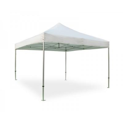 Location de tente pliante 4x4m en Ile de France
