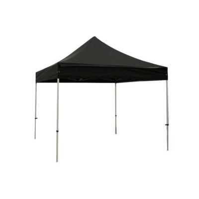 Louer une tente pliante 3x3m en Ile de france