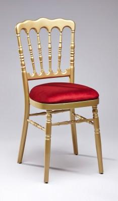 ou trouver à la location des chaises napoléon