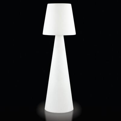 Location de lampadaire Pivot slide en Ile de france