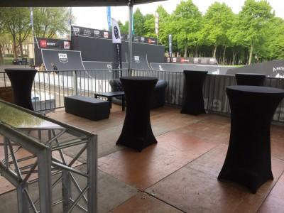 Location de mobilier à Amiens
