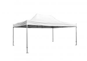 Louer une tente de réception 4x6m en Région Parisienne